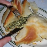 spinach-and-feta-pie