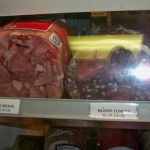 head-cheese-and-blood-tongue