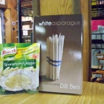 spargelcreme-and-white-asparagus