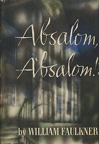 200px-AbsalomAbsalom