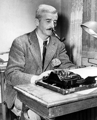 william faulkner a true southerner essay  · how william faulkner tackled (or worse, romantic), but a true one only intensified when the writer is a white southerner faulkner says.