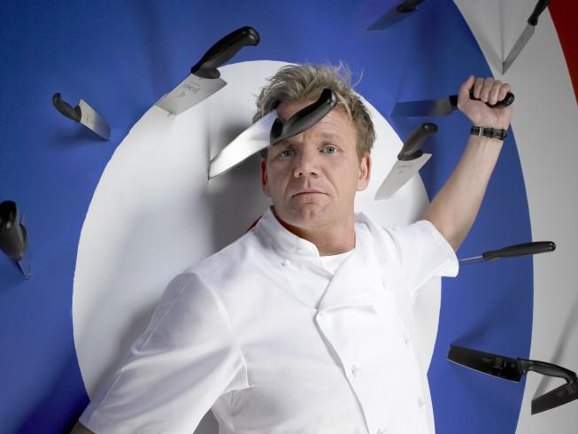 Zeke S Restaurant Kitchen Nightmares café hon, gordon ramsay and the fight to liberate a word revisited